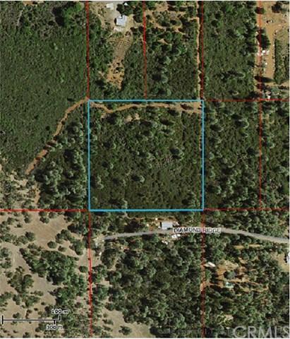 17930 Diamond Ridge Rd, Lower Lake, CA 95457