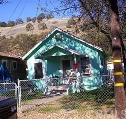 12502 The Plz, Clearlake Oaks, CA 95423