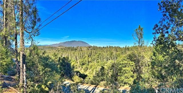 9777 Bottle Rock Rd, Kelseyville, CA 95451
