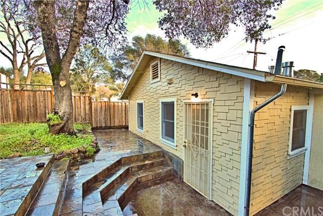 13940 Lakeshore Dr, Clearlake, CA 95422