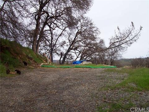 16655 Morgan Valley Rd, Lower Lake, CA 95457