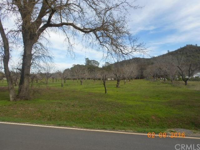 3160 Old Highway 53, Clearlake, CA 95422