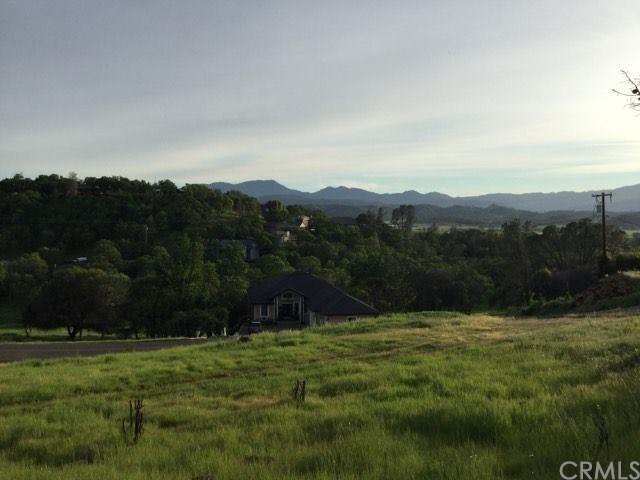 20048 Powder Horn Rd, Hidden Valley Lake, CA 95467