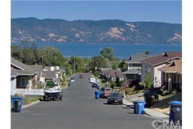 4155 Limbaugh St, Lakeport, CA 95453