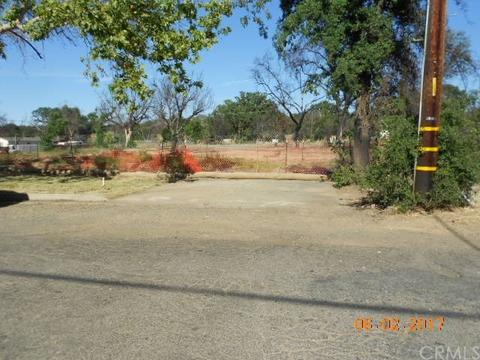 9850 Mill St, Lower Lake, CA 95457