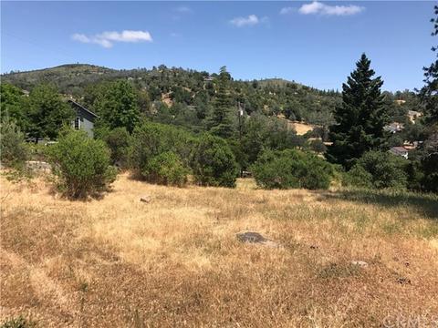 18235 Briarwood Rd, Hidden Valley Lake, CA 95467