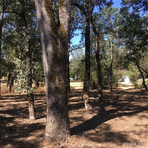 3389 Amber Ave, Clearlake, CA 95422