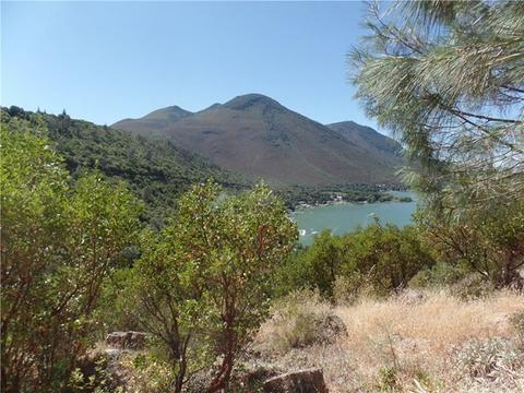 4677 Inyo Way, Kelseyville, CA 95451