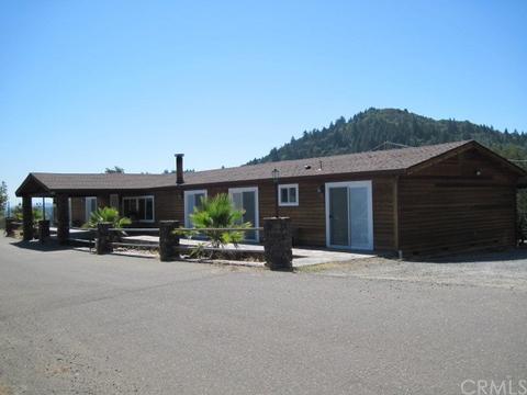 695 Cherry Creek Rd, Cloverdale, CA 95425