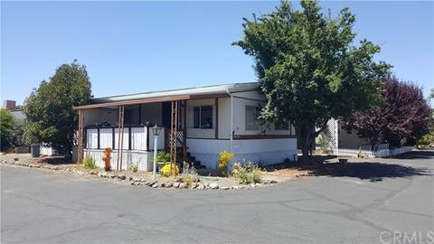 5701 Live Oak Apt 36 Dr #36, Kelseyville, CA 95451