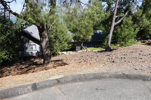 3700 Wood Plaza Way, Kelseyville, CA 95451