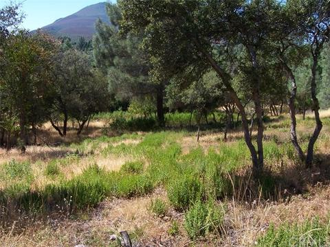 9819 Point Lakeview, Kelseyville, CA 95451
