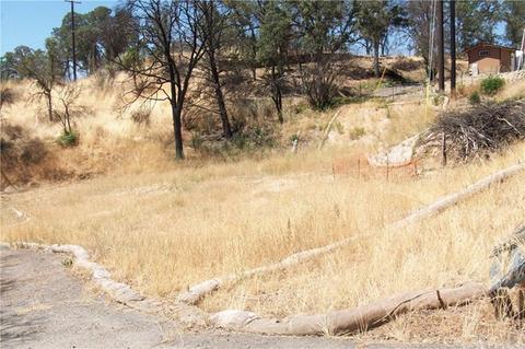 9458 Copsey Creek Way, Lower Lake, CA 95457