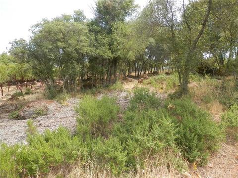 5396 Montezuma Dr, Kelseyville, CA 95451