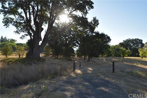 5620 Kelsey Creek Dr, Kelseyville, CA 95451
