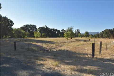 5650 Kelsey Creek Dr, Kelseyville, CA 95451