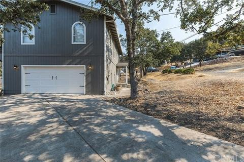 17283 Meadow View DrHidden Valley Lake, CA 95467