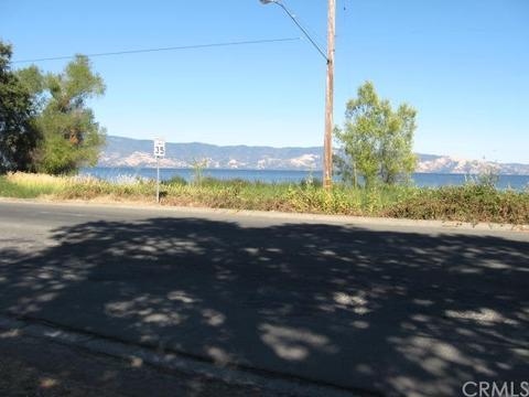 2200 Lakeshore Blvd, Lakeport, CA 95453