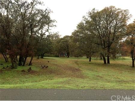 15723 Eagle Rock Rd, Hidden Valley Lake, CA 95467