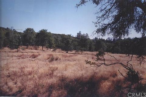 24255 Morgan Valley Rd, Lower Lake, CA 95457