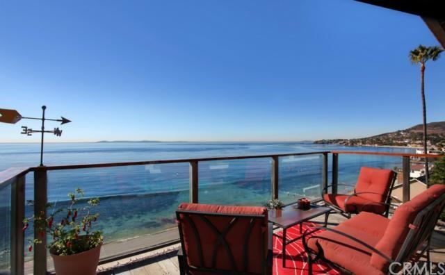 845 S Coast, Laguna Beach, CA