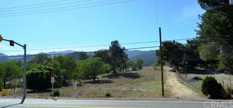 7 Lake St, Lake Elsinore, CA 92530