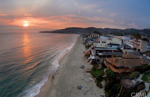 1091 Gaviota Dr, Laguna Beach, CA