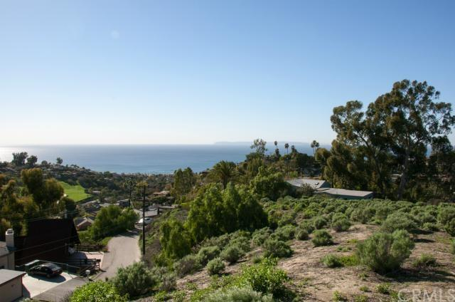 1600 Bluebird Canyon Dr, Laguna Beach, CA 92651