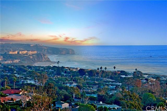10 Vista De San Clemente, Laguna Beach, CA