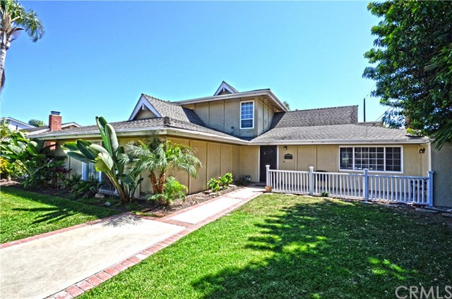 8092 Indianapolis Ave, Huntington Beach, CA