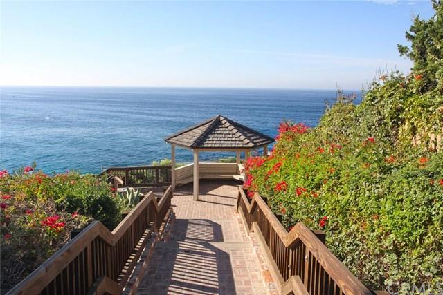 11 N Stonington, Laguna Beach, CA