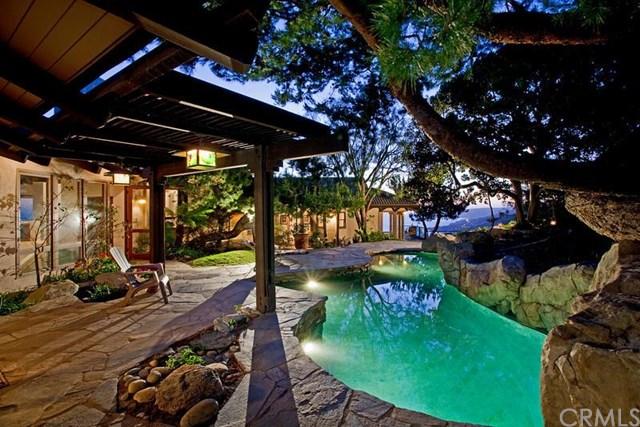 102 Vista Del Sol, Laguna Beach, CA