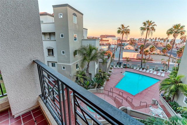 200 Pch #APT 343, Huntington Beach, CA
