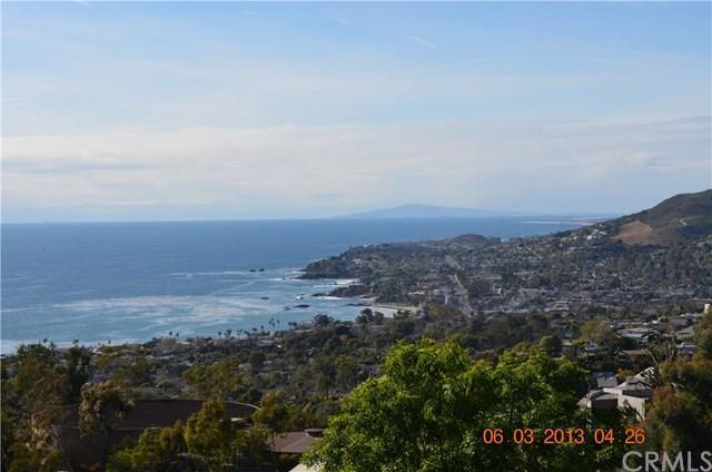 1325 Baja Ave, Laguna Beach, CA 92651
