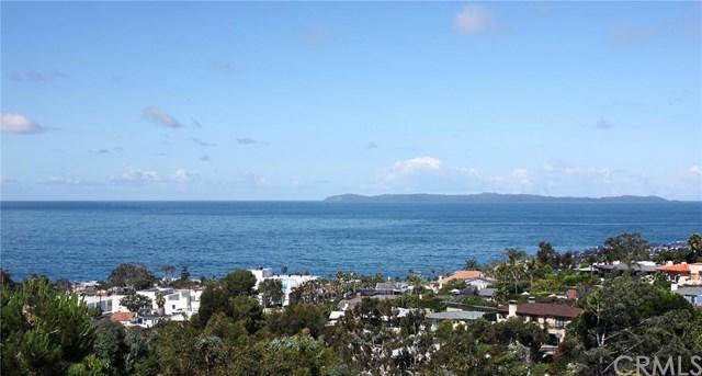 573 Temple Hills Dr, Laguna Beach, CA