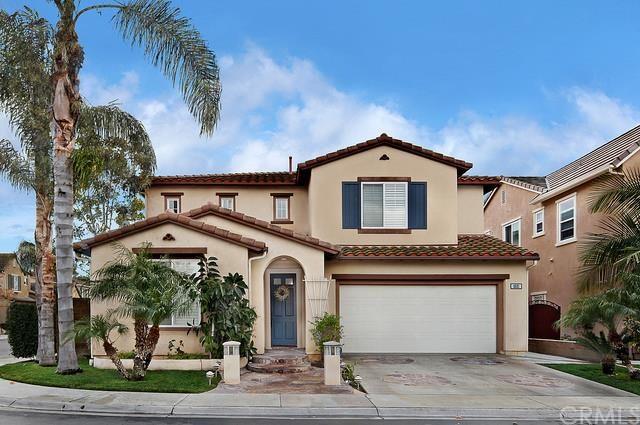 1631 Briar Rose, Costa Mesa, CA