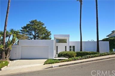 3044 Mountain View Dr, Laguna Beach, CA