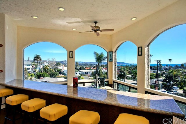 33932 Barcelona Pl, Dana Point, CA