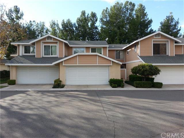 22261 Newbridge Dr #APT 31, Lake Forest CA 92630