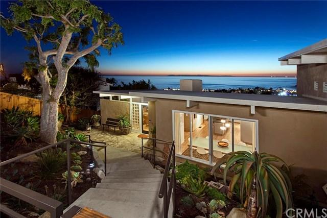 909 Canyon View Dr, Laguna Beach, CA 92651