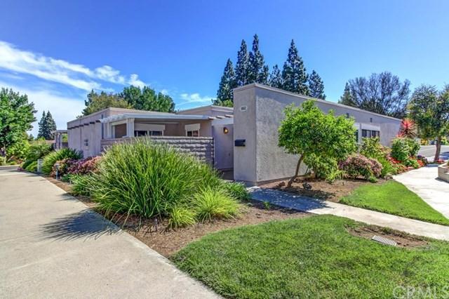 962 Calle Aragon #APT B, Laguna Woods, CA