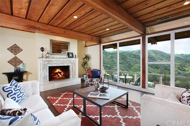 1363 Morningside Dr, Laguna Beach, CA