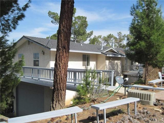 7 homes for sale in lake isabella ca lake isabella real estate movoto