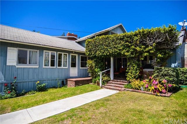 281 Cypress Dr, Laguna Beach, CA 92651