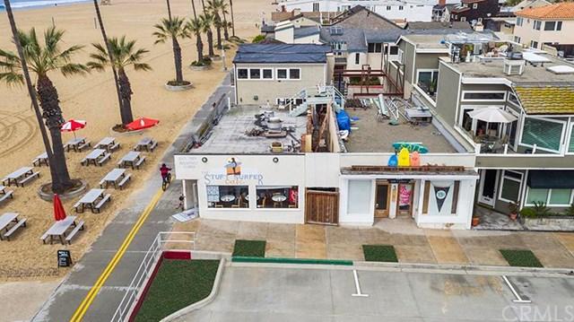 101 E 15th St, Newport Beach, CA 92663
