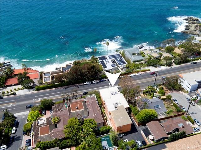 2442 S Coast Hwy, Laguna Beach, CA 92651