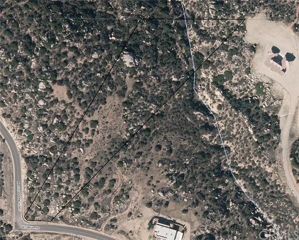23002 Sky Mesa, Homeland, CA 92548