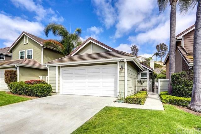 2426 Avenida Mastil #APT 105, San Clemente, CA