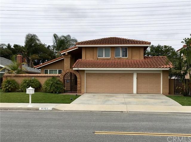 Loans near  Crescent Dr, Huntington Beach CA