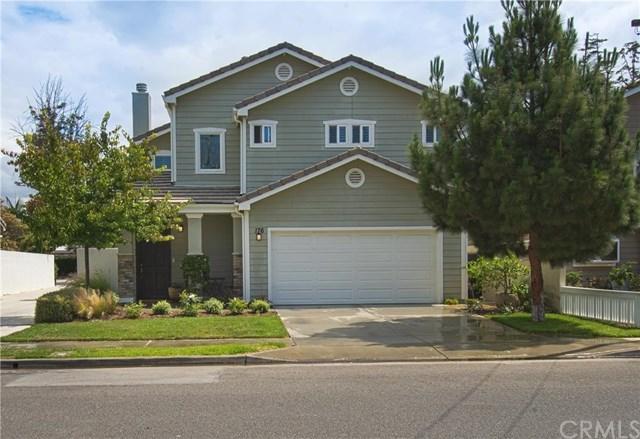 176 Merrill Pl, Costa Mesa, CA